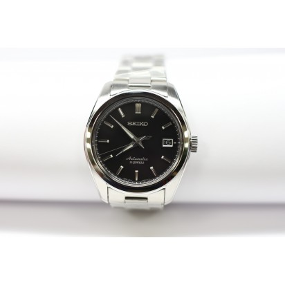 Seiko Mechanical Automatic Watch (SARB033)