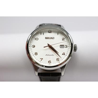 Seiko Automatic Men's Watch (SRP705K1)