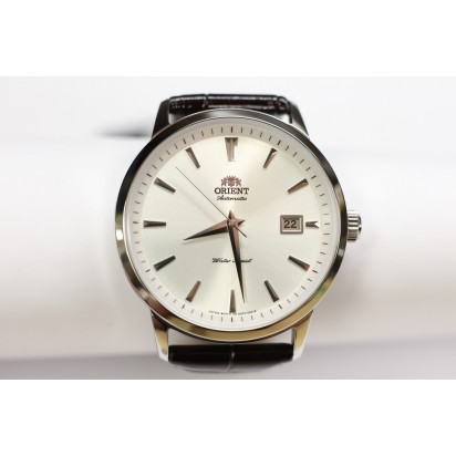 Orient Automatic Mens Watch (ER27007W)