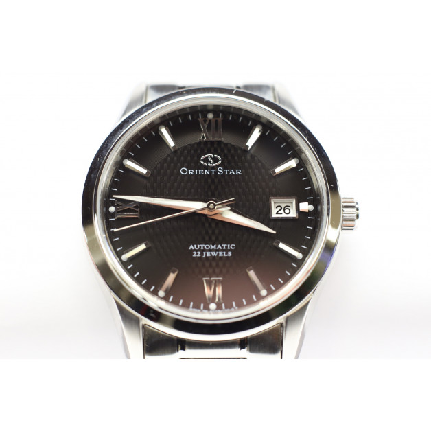 Orient Star Mens (WZ0011AC) Pre-owned
