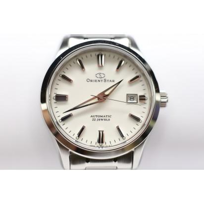 Orient Star Standard Date (WZ0021DV)