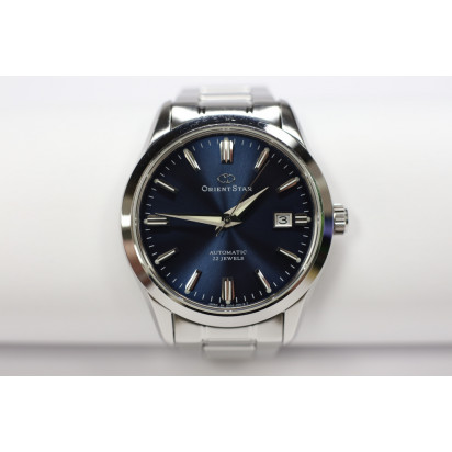 Orient Star Classic Automatic Collection (WZ0031DV)