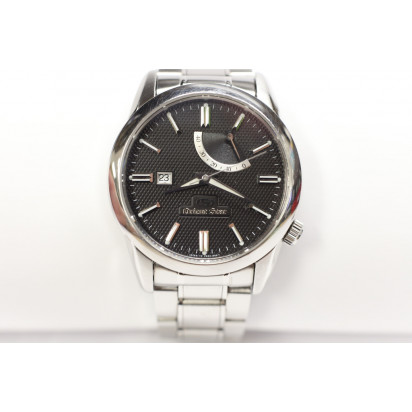 Orient Star Classic Automatic Collection (WZ0111FD) Pre-owned