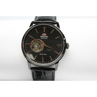 Orient Automatic Mens Watch (DB08002B)