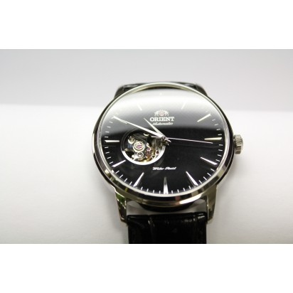 Orient Automatic Mens Watch (DB08004B)