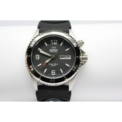 Orient Diver Automatic (EM6500BB)