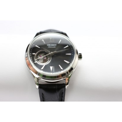 Orient Automatic Womens Watch (FDB0A004B0)