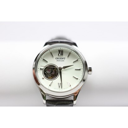 Orient Automatic Womens Watch (FDB0A005W)